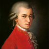 CHRISTMASS WITH MOZART