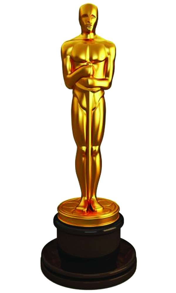 buy-oscar-statue-0db88f_ml.jpg