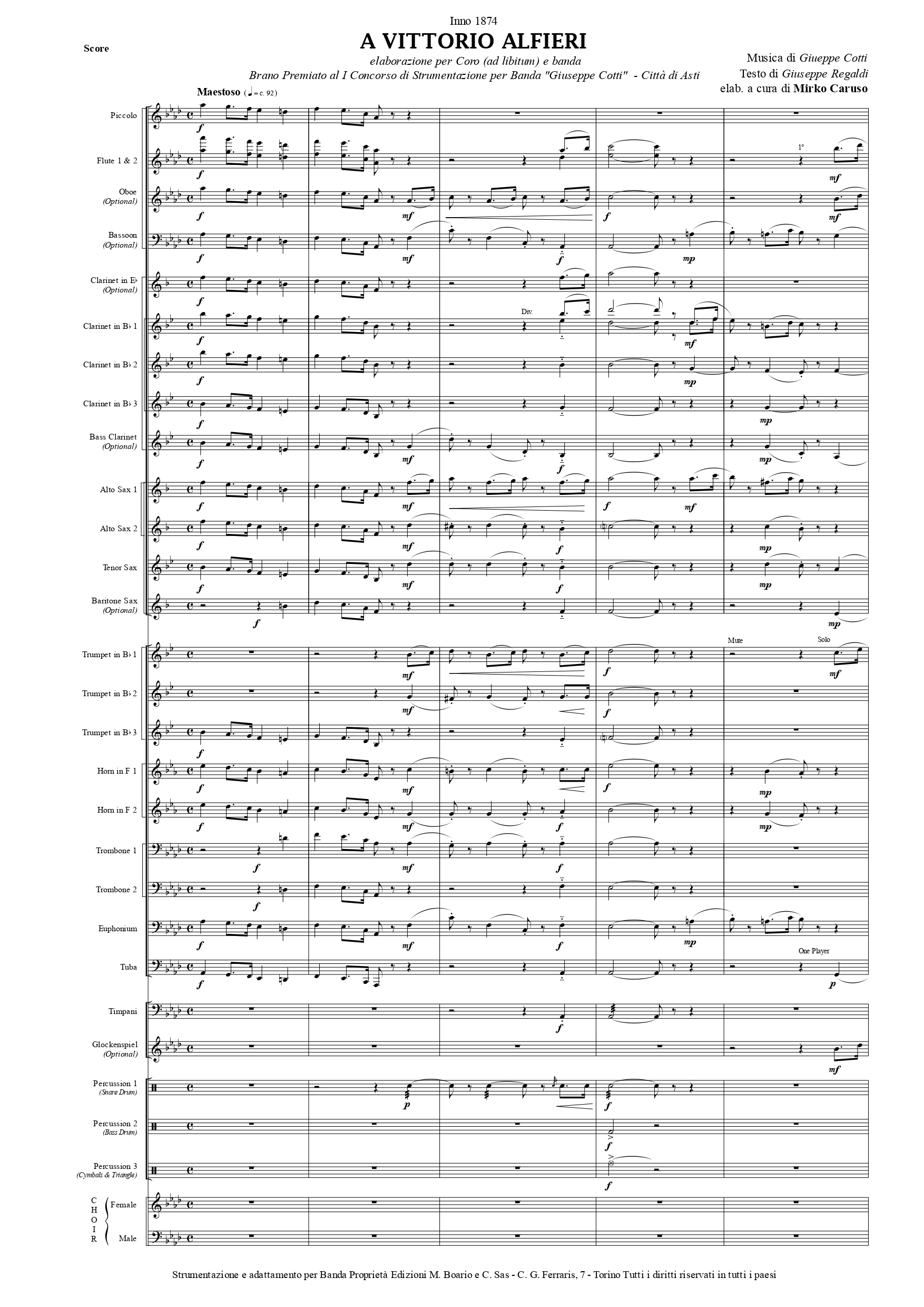 00_-_Score_pages-to-0001