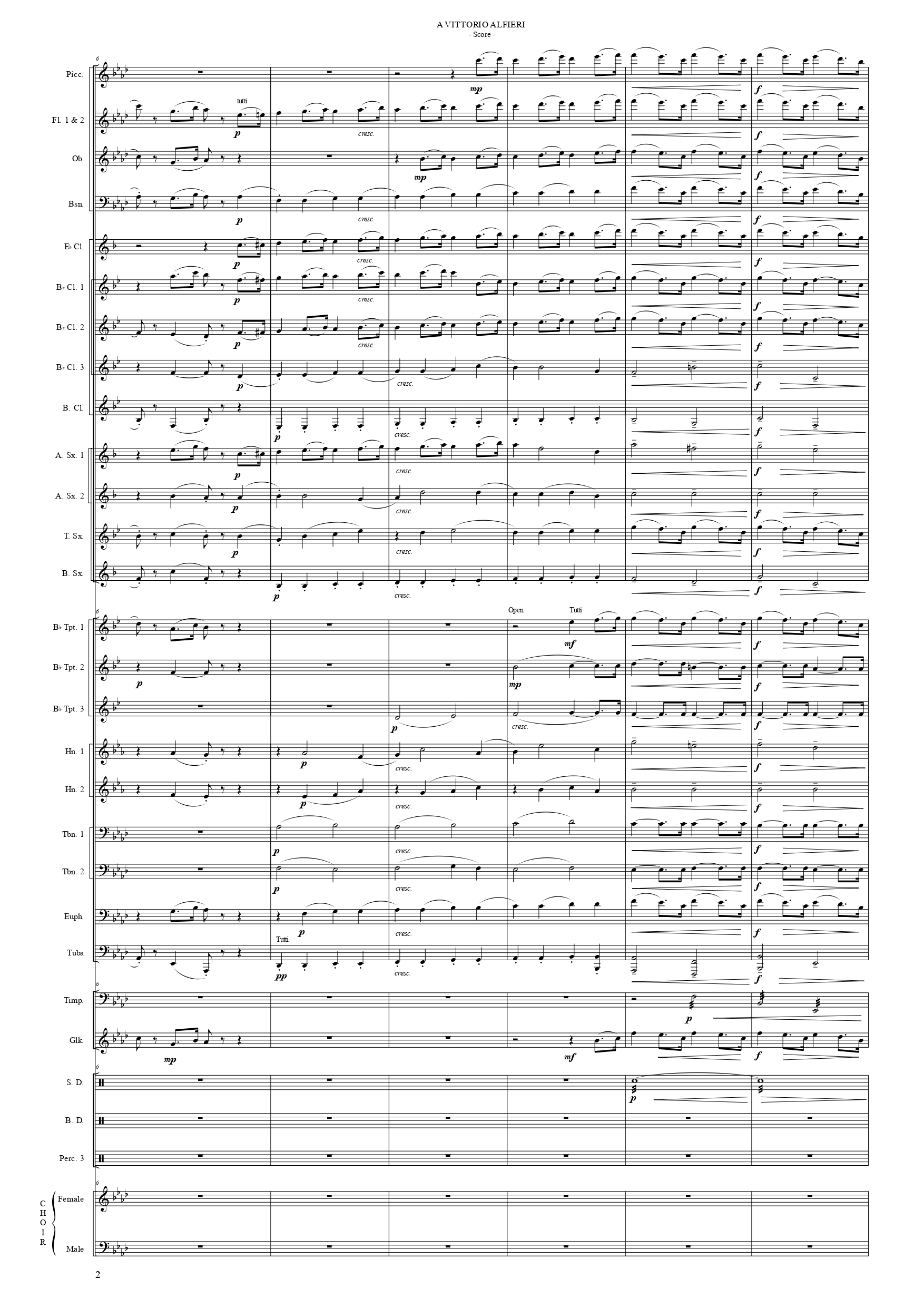 00_-_Score_pages-to-0002