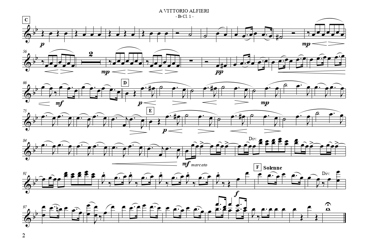 07_-_Bb_Clarinet_1_pages-to-0002