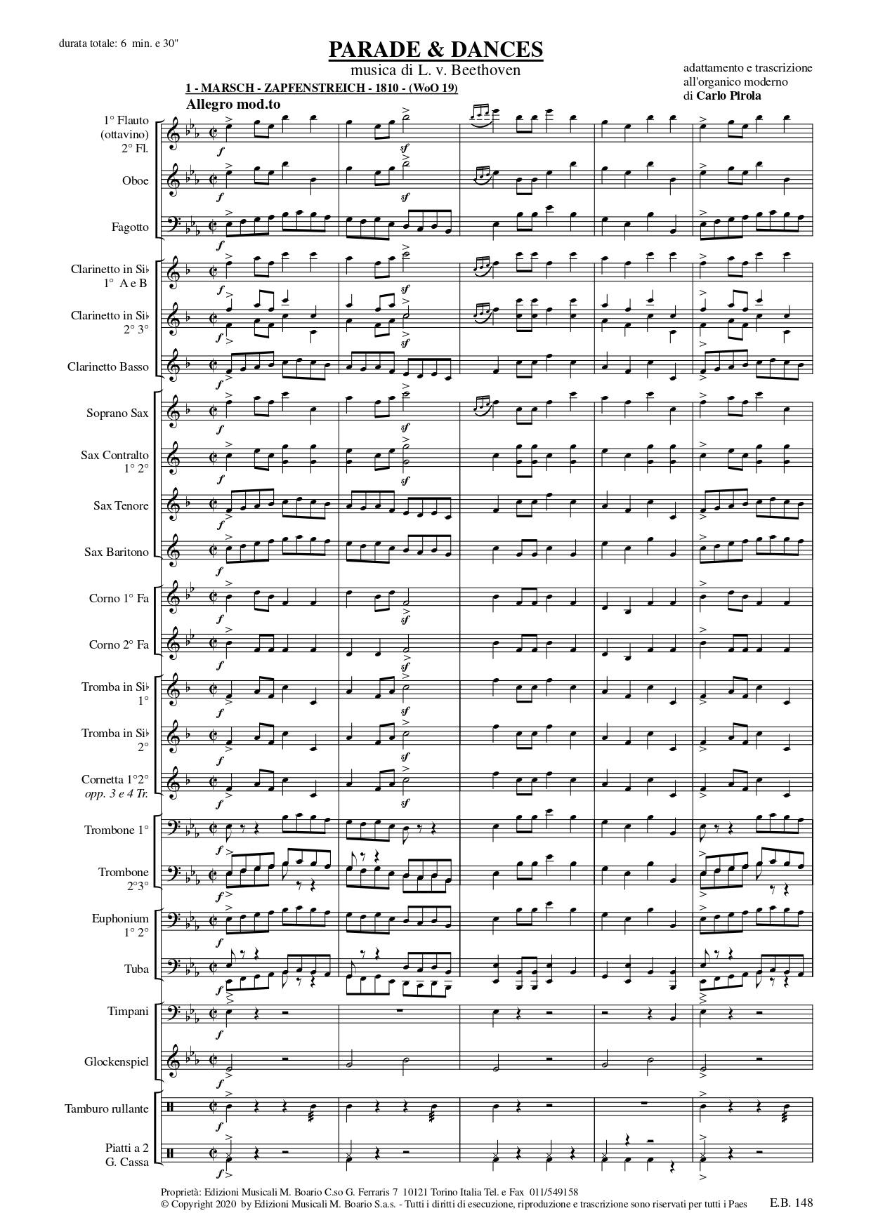 00_-_PARTITURA_pages-to-0001