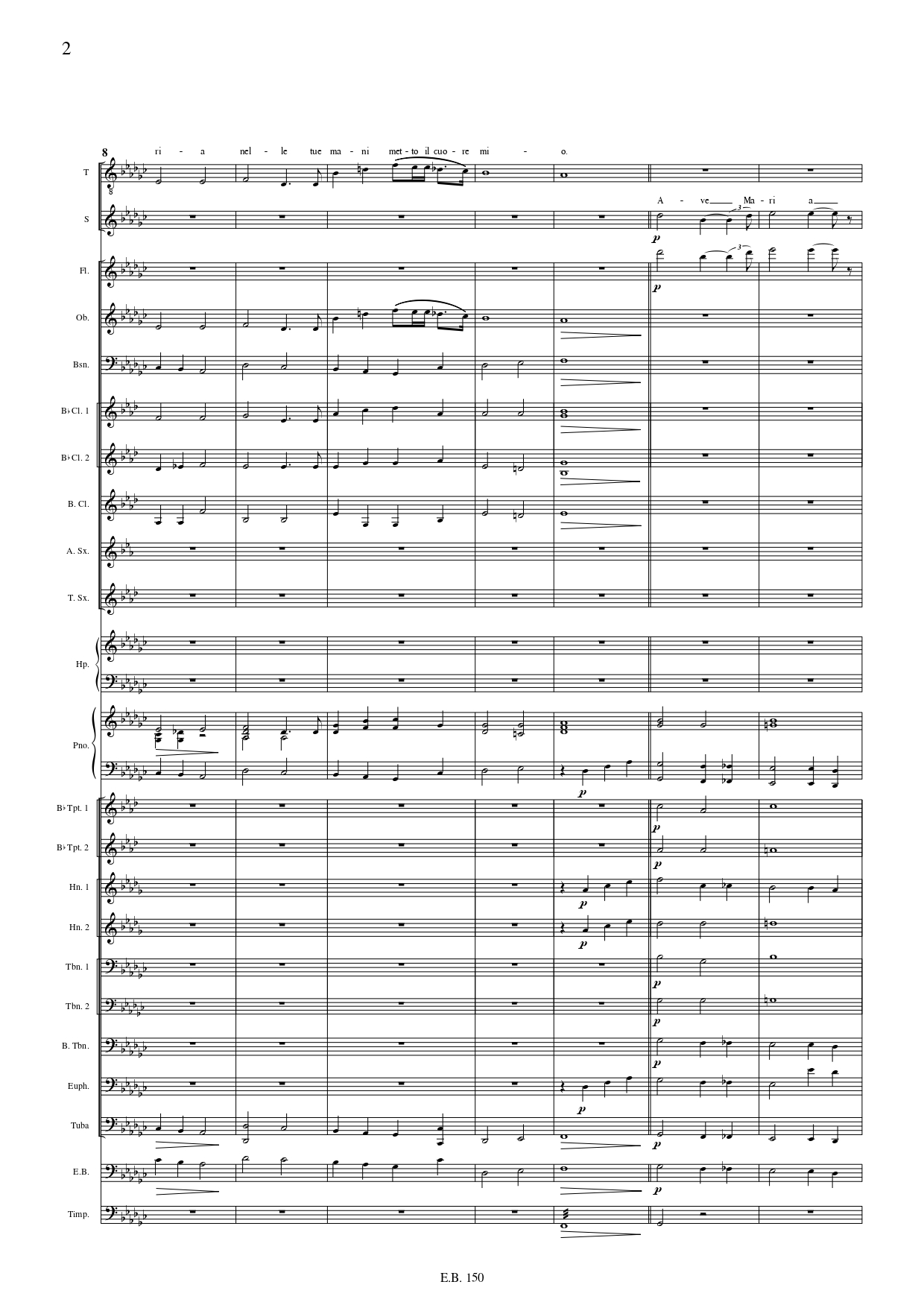 00_-_PARTITURA_pages-to-0002